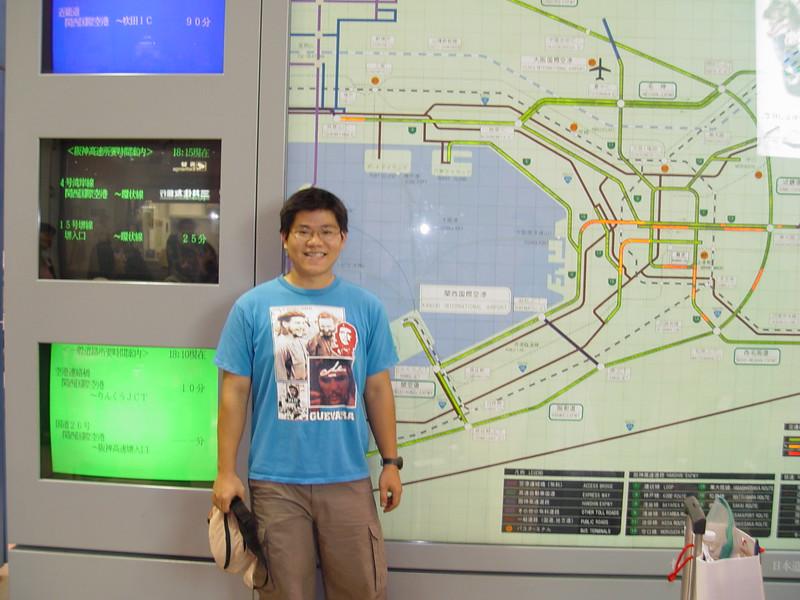 DSC01207.JPG