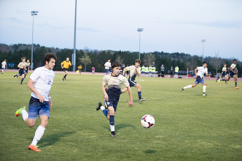 SHS Soccer vs Dorman -  0317 - 050.jpg