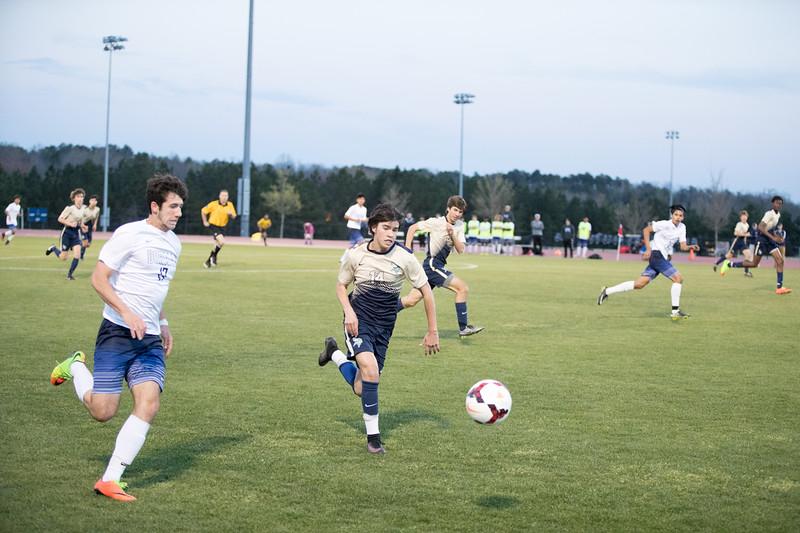 SHS Soccer vs Dorman -  0317 - 050.jpg