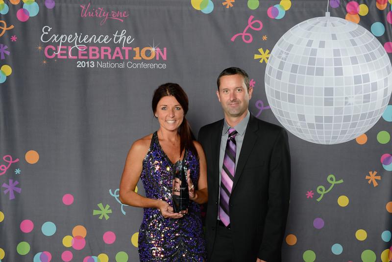 NC '13 Awards - A1-239_5793.jpg