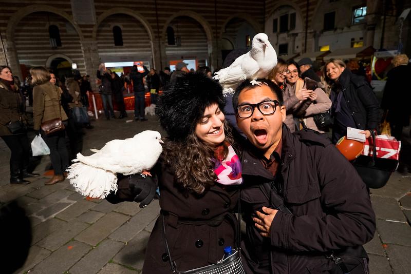 Verona_Italy_VDay_160213_26.jpg