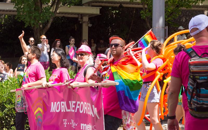 2017-Pride-226.jpg
