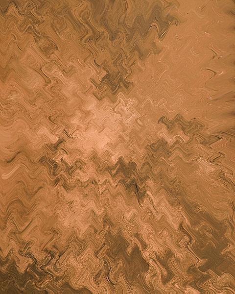Electric Copper.jpg