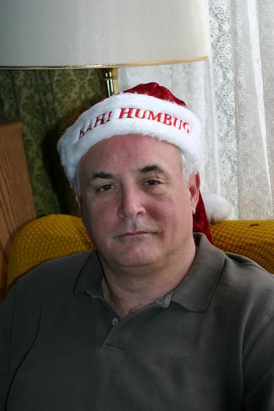 2008 Paul