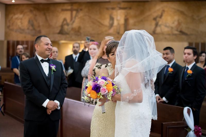 170923 Jose & Ana's Wedding  0135.JPG