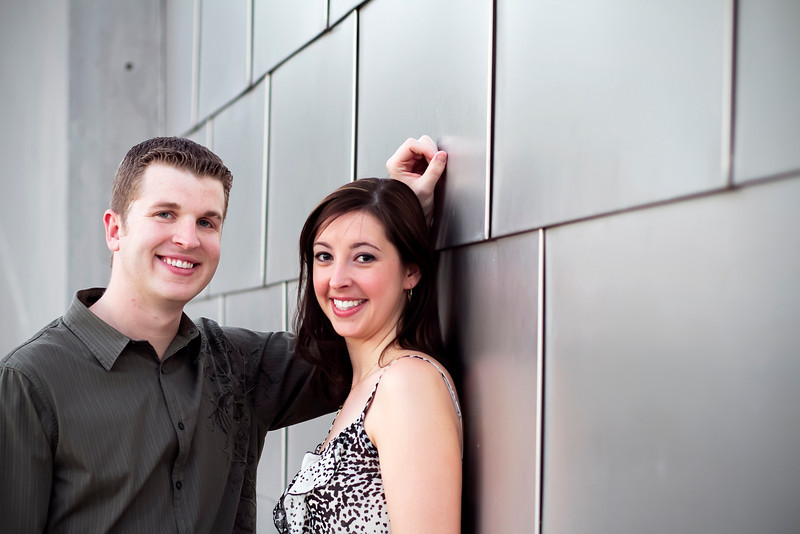 Bob and Deb E-Session 289.jpg
