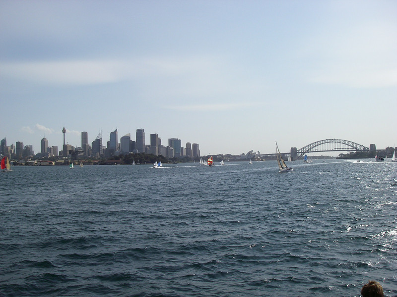Sydney, Manley 078.JPG