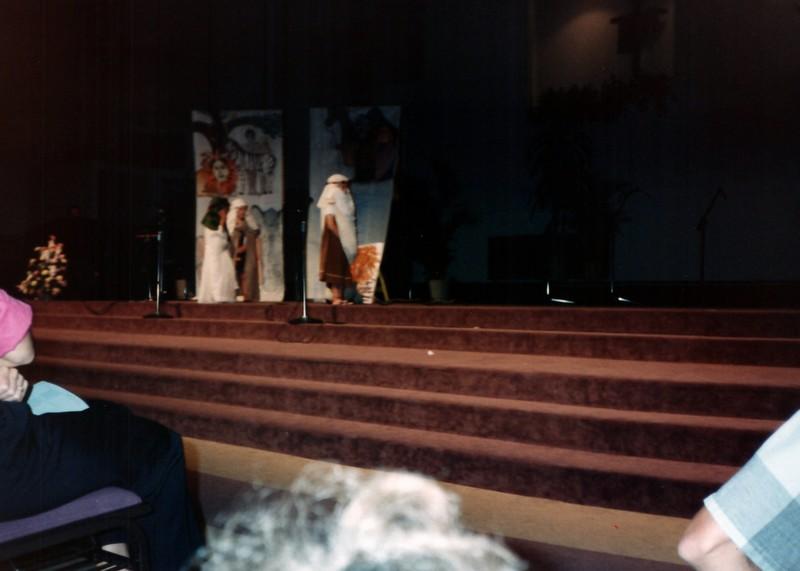 1989_Spring_Amelia_birthday_trip_to_pgh_debbie_0003_a.jpg