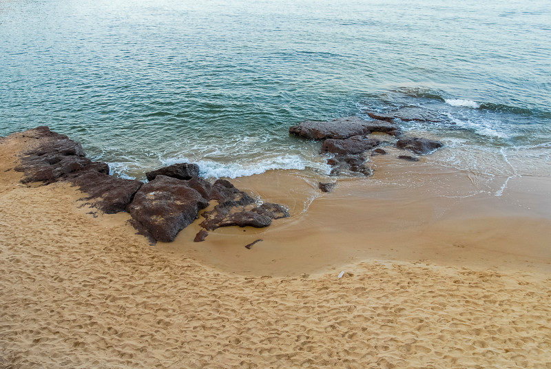 Goa_1206_040.jpg