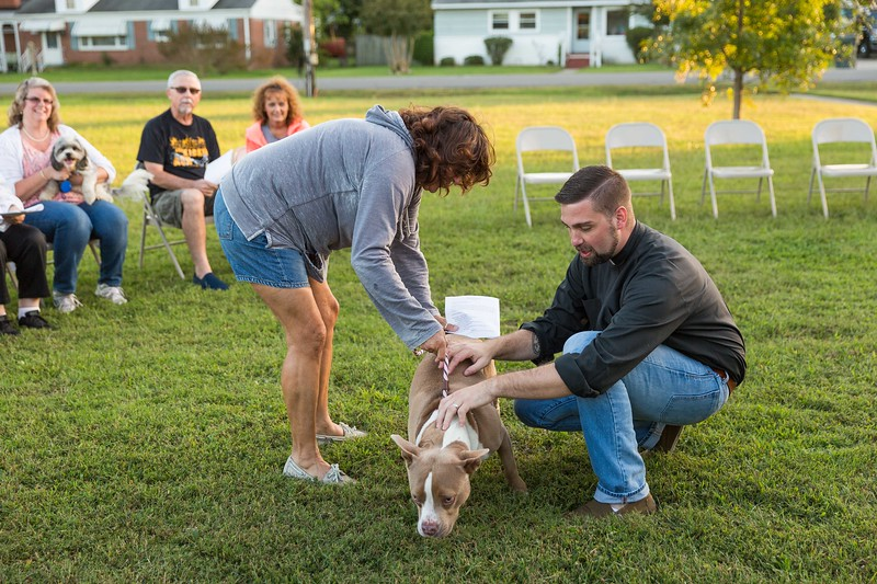 Blessing of the animals 10-3-2017 (164).jpg