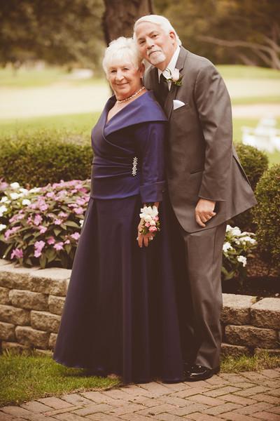 Matt & Erin Married _ portraits  (137).jpg