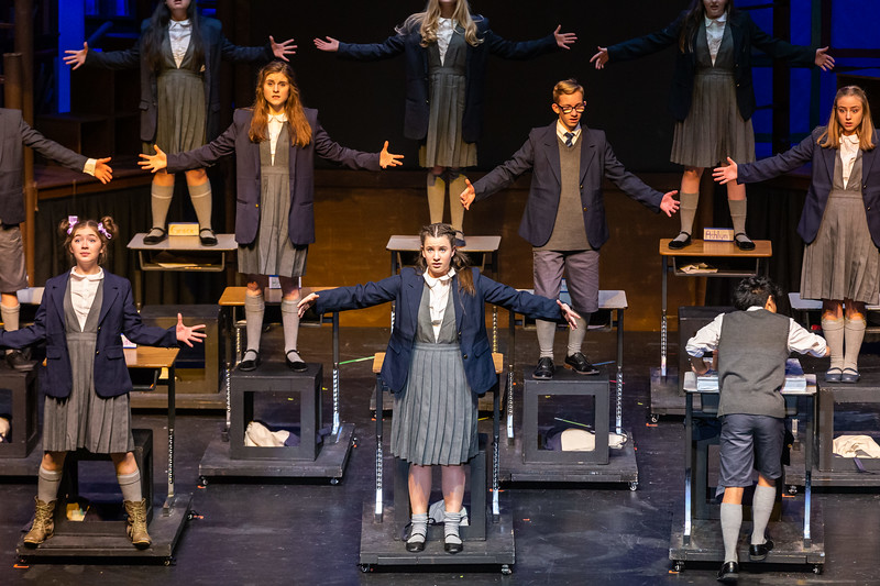 Matilda - Chap Theater 2020-172.jpg