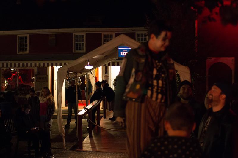 Gateway Halloween 2015 pt2-220.jpg