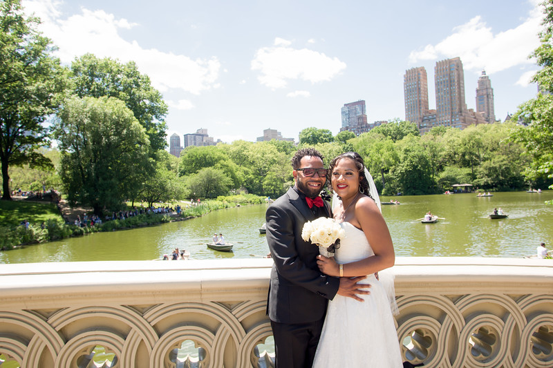 Aisha & Christopher Central Park Wedding-47.jpg