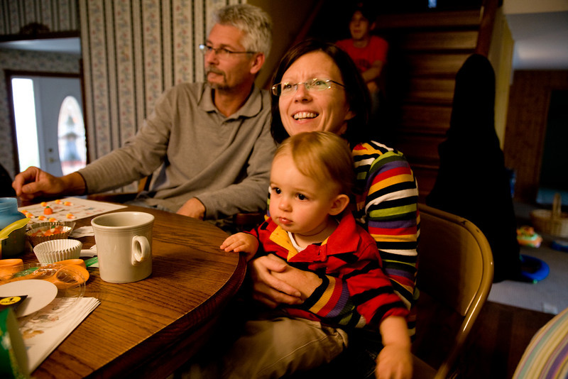 20091011_Family184.jpg