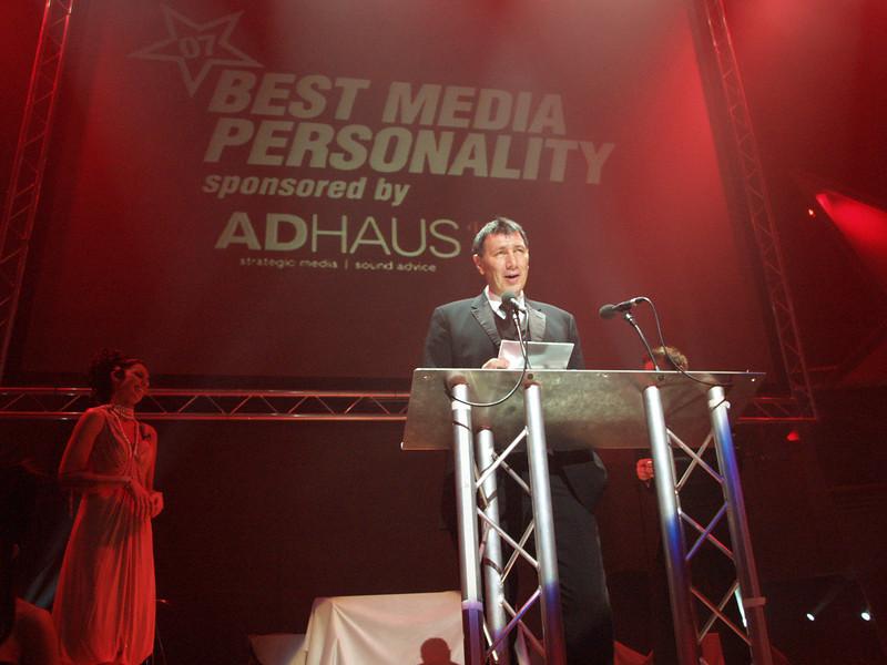 Awards 2007-347.JPG