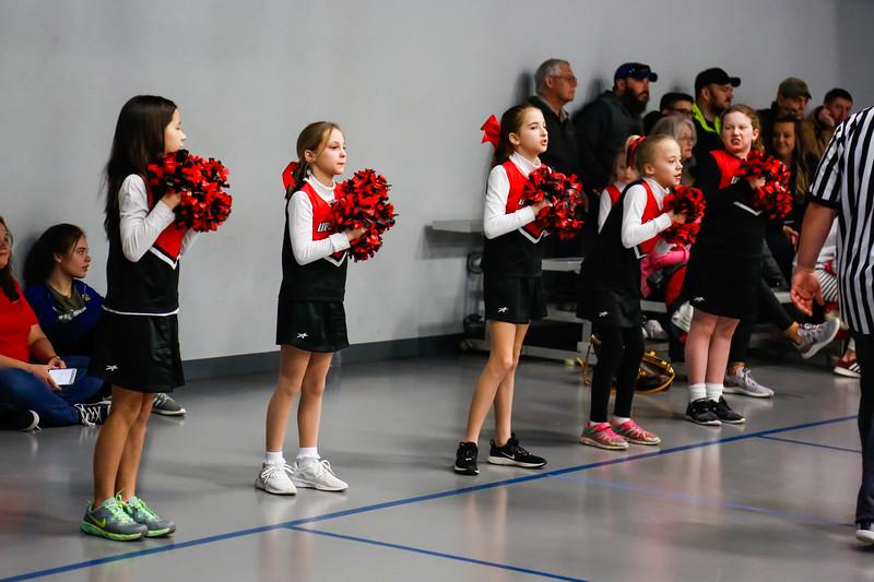 Upward Action Shots K-4th grade (663).jpg