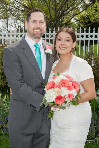 LUPE Y ALLAN WEDDING-8522.jpg