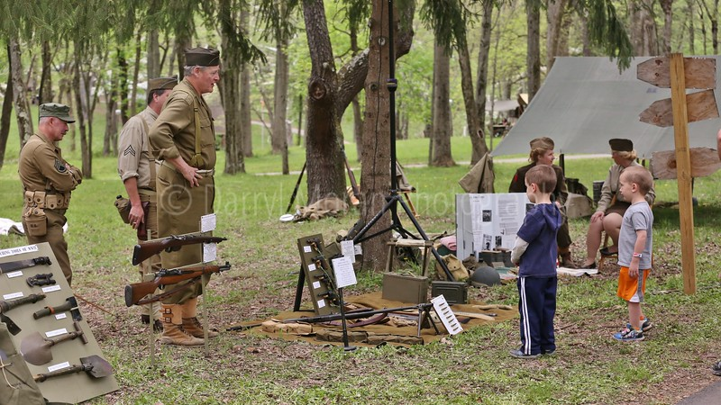 MOH Grove WWII Re-enactment May 2018 (1109).JPG