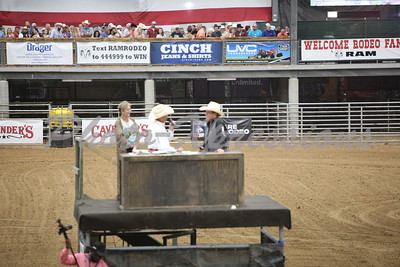 Bull Riding  Saturday  September 28, 2019