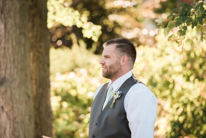 Wright Wedding-250.jpg