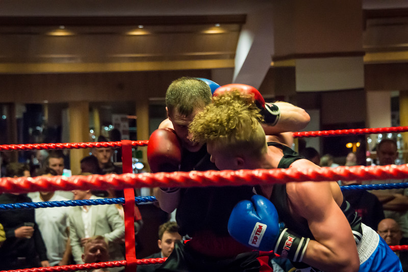 -Boxing Event March 5 2016Boxing Event March 5 2016-23741374.jpg