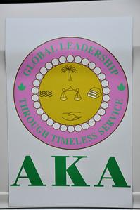 AKA 81st Mid-Western Regional Conf