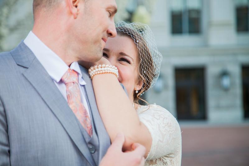 lisa + john bridal groomal shoot-59.jpg