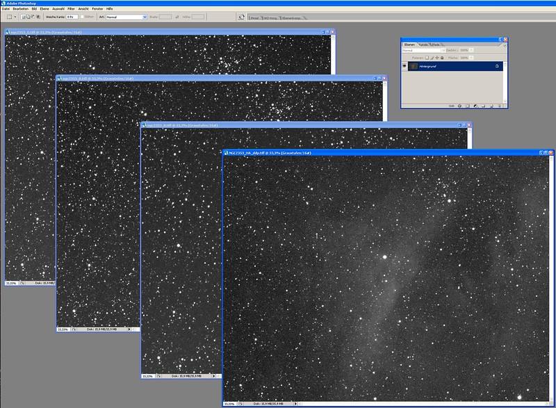 1.Open HaRGB channels as TIFF in PS.jpg