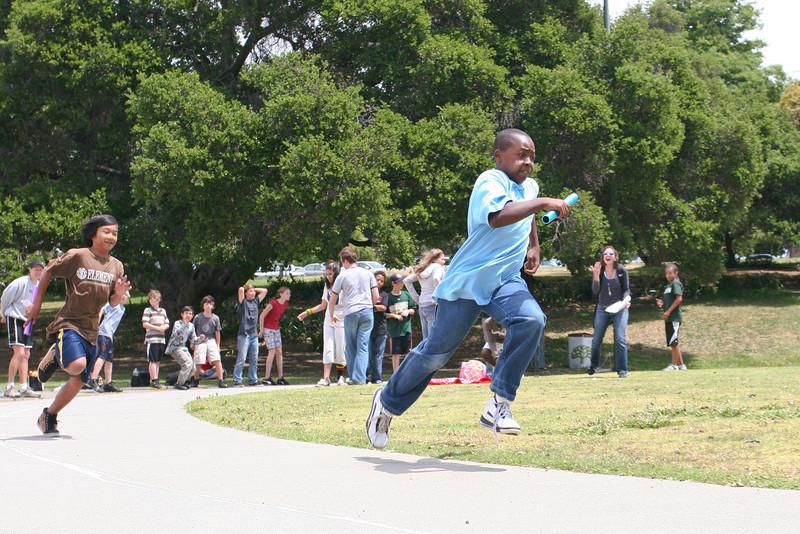 Olympiad 2008-St Paulsa_2.jpg