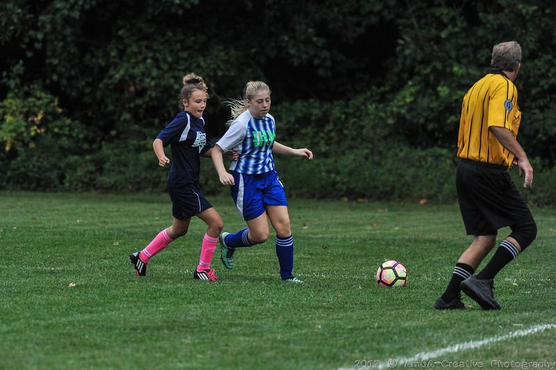 2017-09-11_ASCS_Soccer_v_IHM2@VanBurenWilmingtonDE_36.JPG