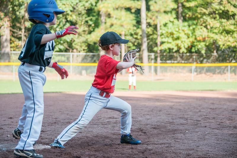 Barons NYO Baseball-3.jpg