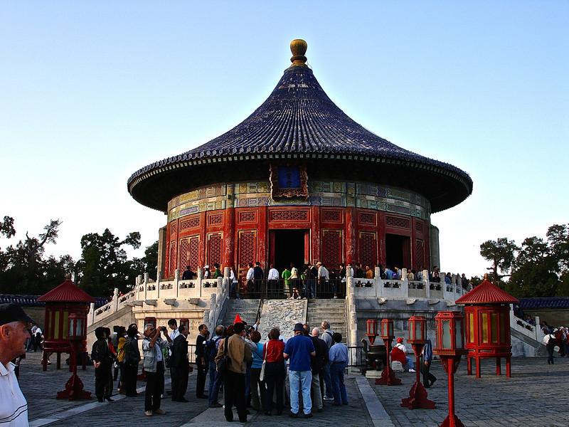 Beijing-Tibet 2005-2 043.jpg