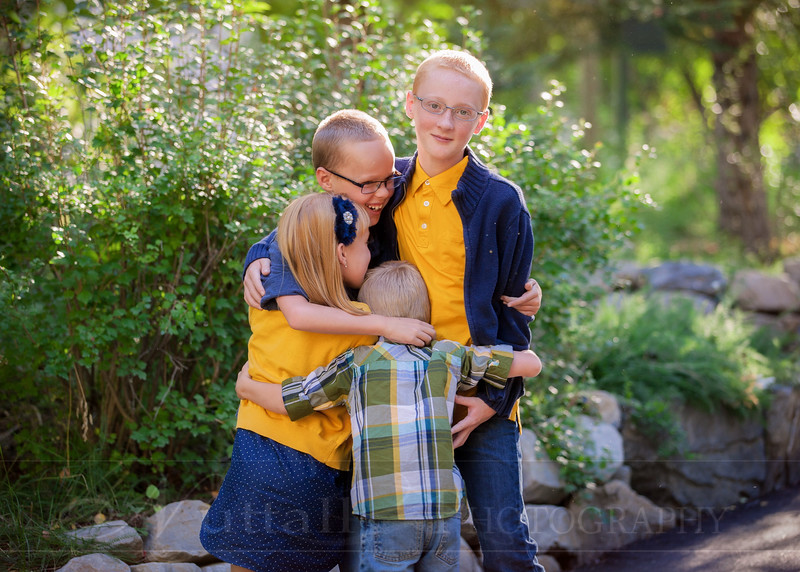 Sorensen Family 22.jpg