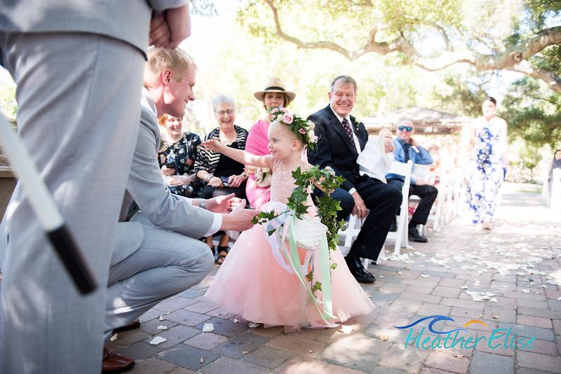 Mt. Woodson Wedding (233 of 686).jpg