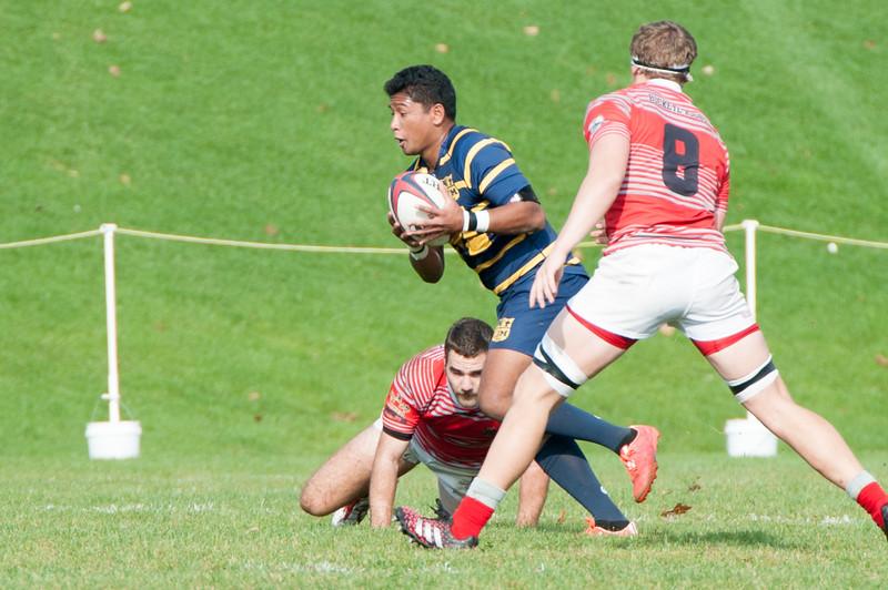 2016 Michigan Rugby vs. Ohie States 197.jpg