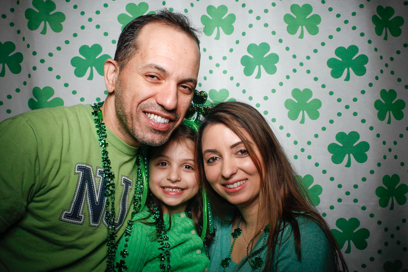 MeierGroupStPatricksDay-331.jpg