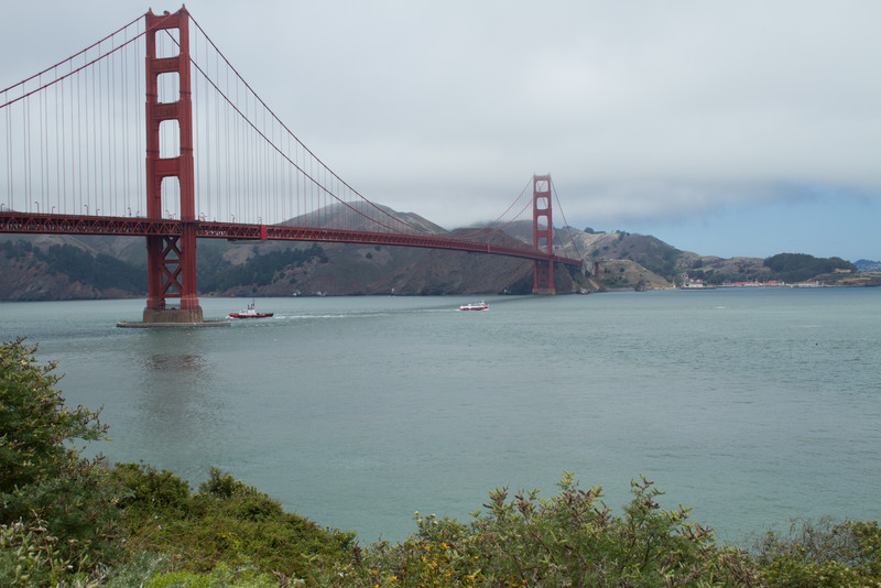 california-0244.jpg