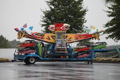 Mid-South Fair 2012