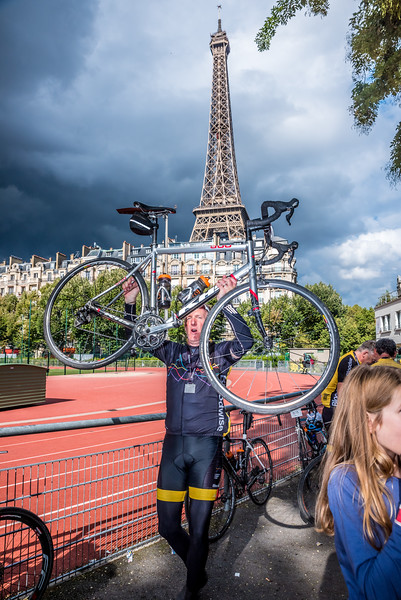 BloodWise-PedalToParis-2017-884.jpg