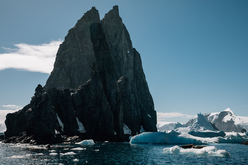 _MG_8300_20170123_Antarctica.jpg