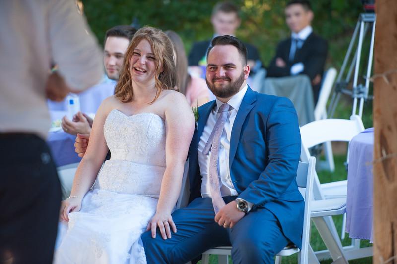 Kupka wedding photos-954.jpg