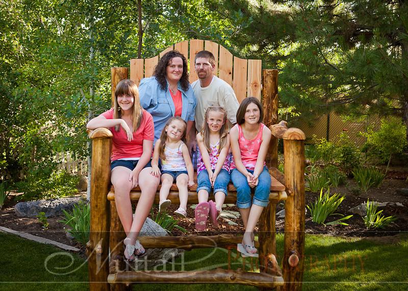 Taylor Family-036.jpg