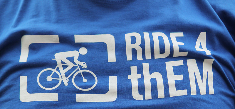 Ride 4 thEM 2012