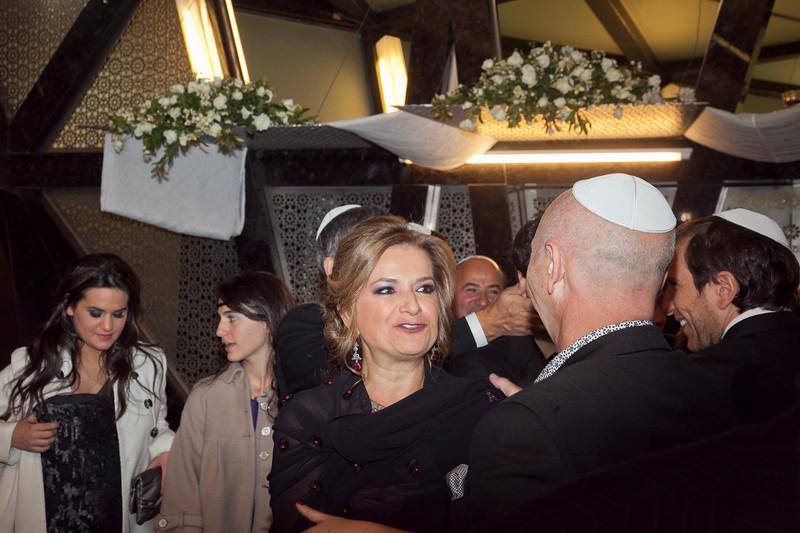 boda sábado-0848.jpg