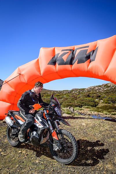 2019 KTM Australia Adventure Rallye (751).jpg