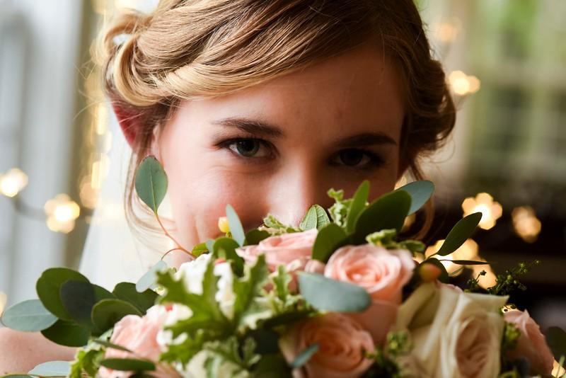 wedding_45-2.jpg