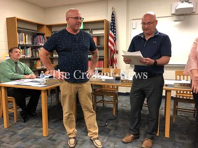 05-15-19 NEWS Napoleon school board, TM