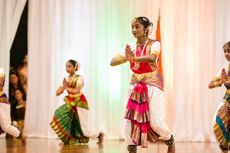 Indian National Day 2020 (Gala Dinner)-265.jpg