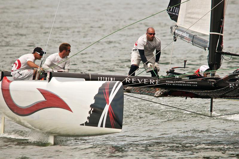 2011-07-01|ExtremeSail Boston  118